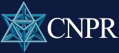 CNPR Cassa Nazionale di Previdenza ed Assistenza a Favore dei Ragionieri e Periti Commerciali